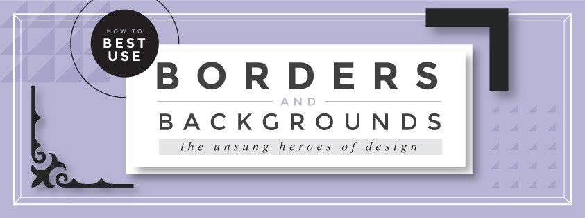 borders-and-backgrounds
