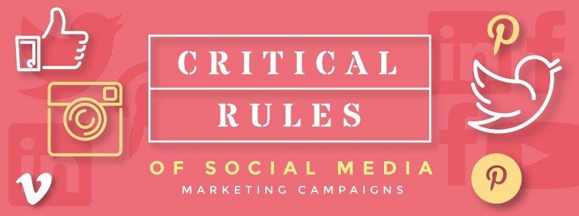 Critical-Rules-Of-Social-Media