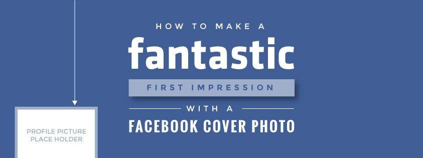 Facebook-Cover-Photo-Design