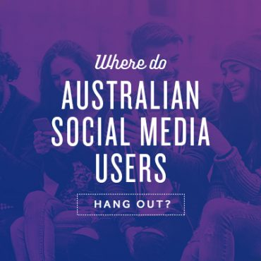 Where_Do_Aussie_Social_Media_Users_hang_out_most