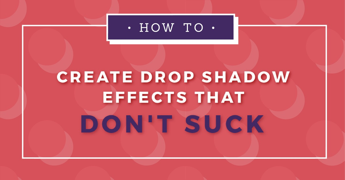 How to Create Inner Shadow in After Effects Tutorial ...