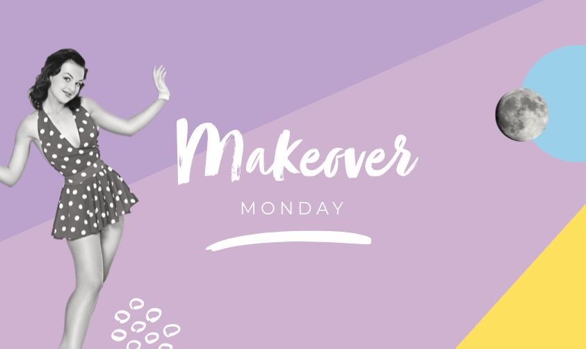 Easil All Stars Makeover Monday Image - How to Use Facebook Group Images to Rock Your Engagement
