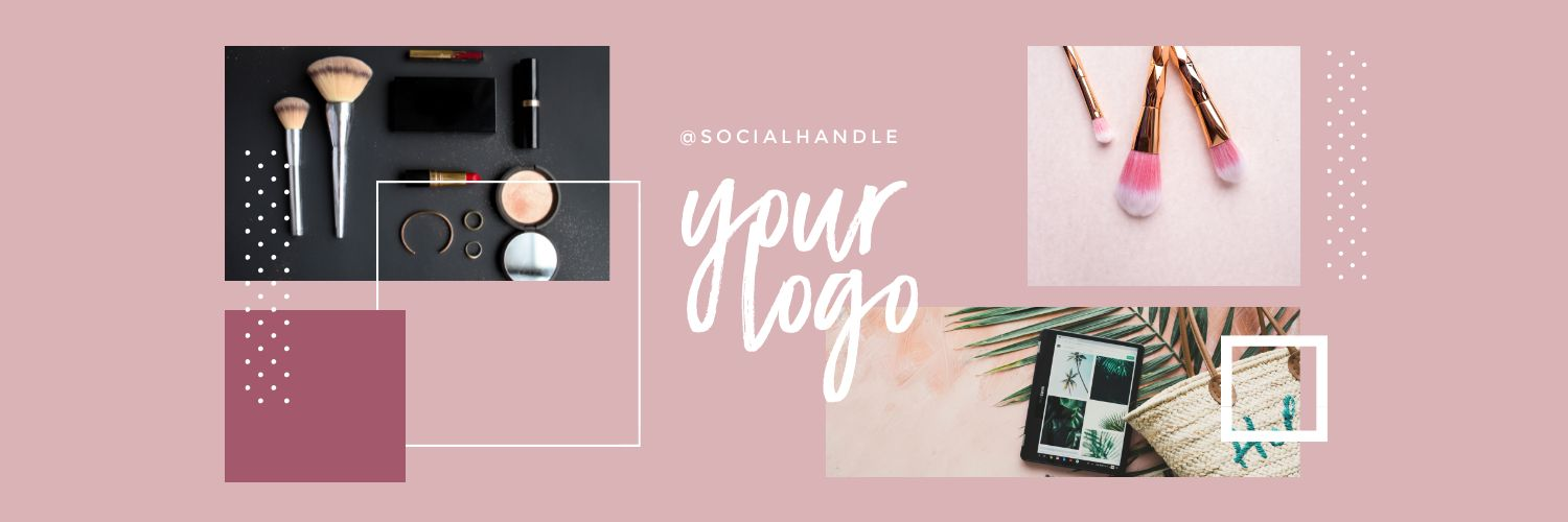 Easil Cover Image Template - Pinterest Communities - What you need to know (Plus 15 Free Cover Templates)