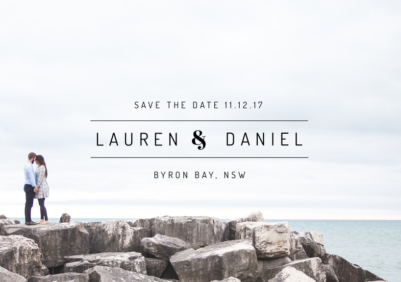 design-your-own-invitation-Wedding-template