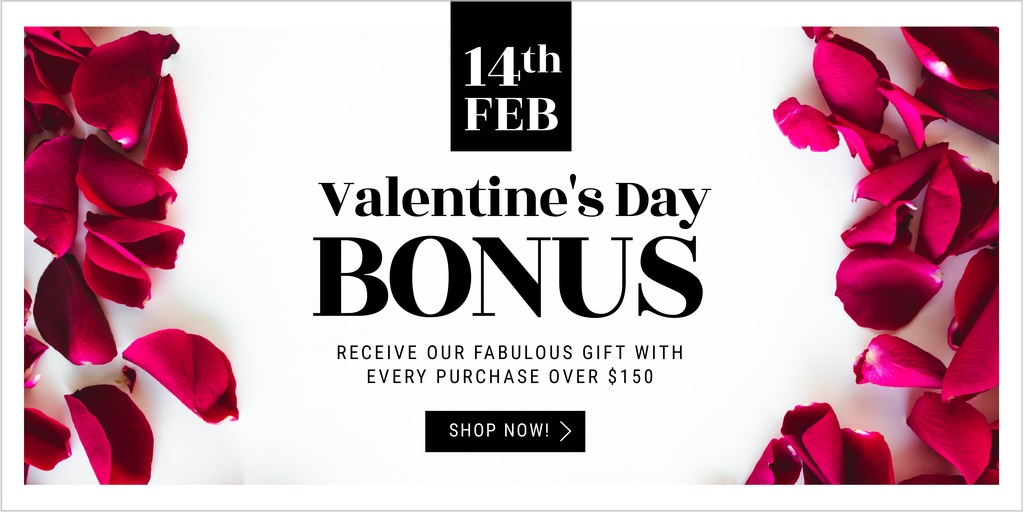 10 Easy Valentine S Day Promotion Ideas To Woo Your Loyal Customers