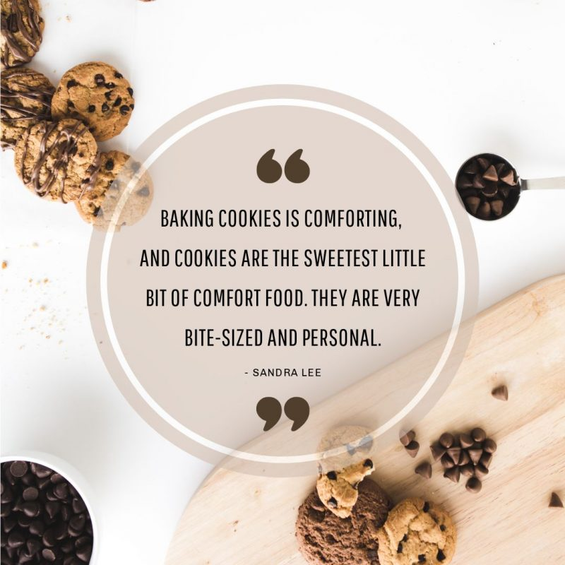 December Content Calendar Ideas + Templates #ContentCalendar #Content #December #Cookies
