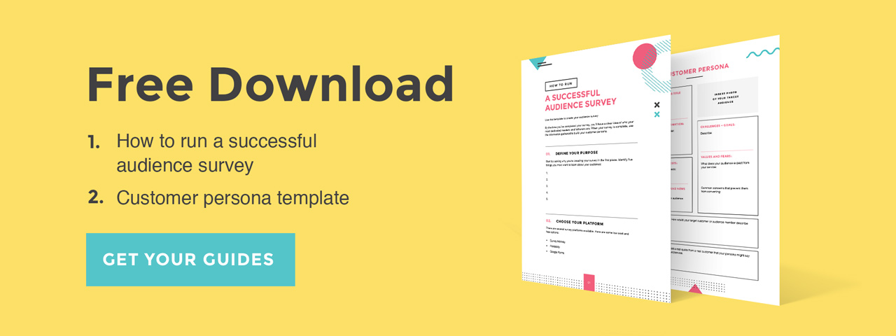 first 100 customers for your startup - download