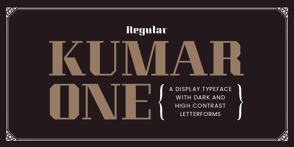 The Ultimate Free Font Pairing Guide - 180+ Examples (Plus Templates