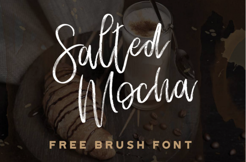 73 Best Free Fonts to Create Stunning Designs - Easil